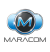 Maracom software logo